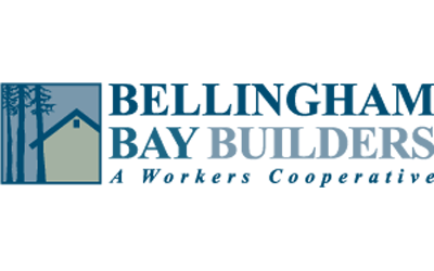 Bellingham Bay Builders