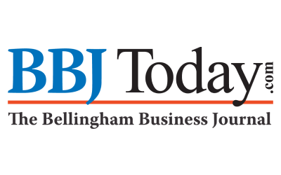 Bellingham Business Journal