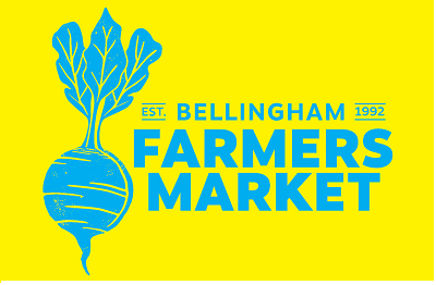 Bellingham Farmers Market Association