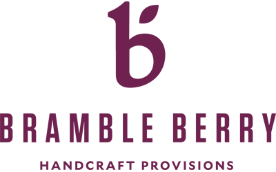 Bramble Berry Handcraft Provisions