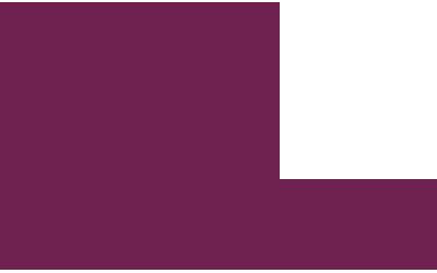 Bramble Berry Handcraft Provisions