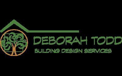 Deborah Todd Building Design Services