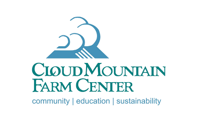 Cloud Mountain Farm Center