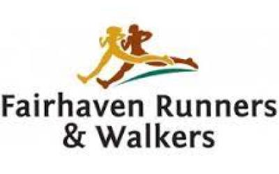 Fairhaven Runners, Inc.