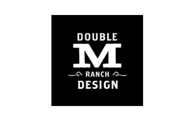DoubleMRanch Design