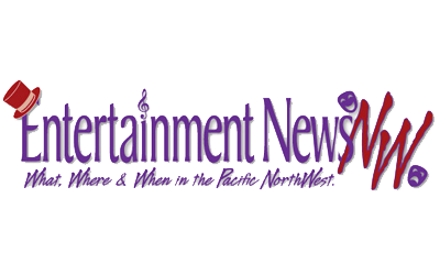 Entertainment News NW
