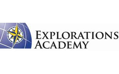 Explorations Academy