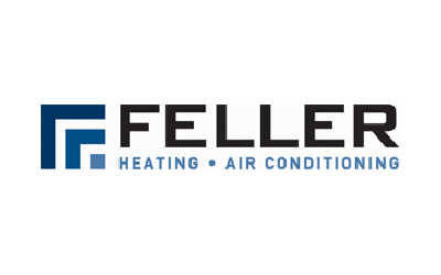 Feller Heating & Air Conditioning, Inc.
