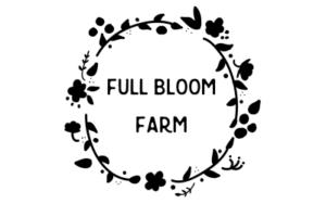 Full Bloom Farm