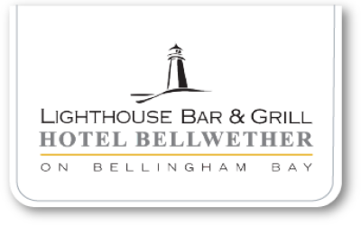 Lighthouse Bar and Grill
