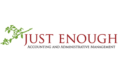 Just Enough LLC