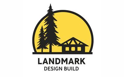 Landmark Enterprises