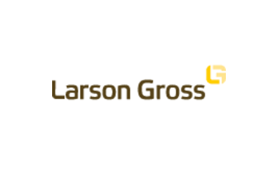 Larson Gross PLLC