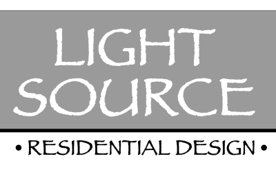Light Source Residential Design