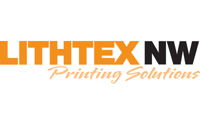Lithtex NW Printing Solutions