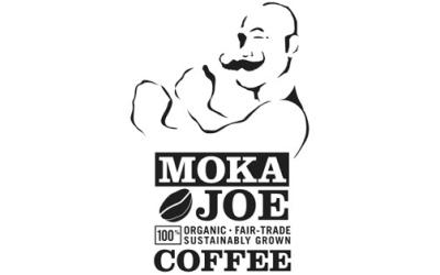 Moka Joe Inc