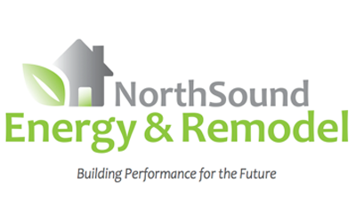 North Sound Energy Remodel, LLC