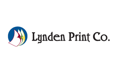 Lynden Tribune & Print Co.