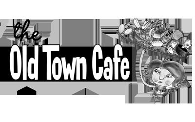 Old Town Café