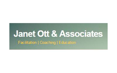 Ott & Associates