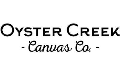 Oyster Creek Canvas Co.