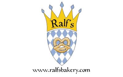 Ralf's Pretzel Bakery