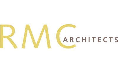 RMC Architects PLLC