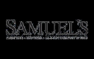 Samuel's Furniture