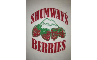 Shumway's Berries