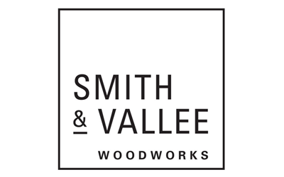 Smith & Vallee Woodworks, Inc.