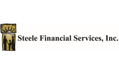 Steele Financial Services, Inc.