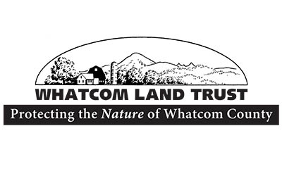 Whatcom Land Trust