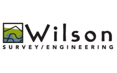 Wilson Engineering & Surveying