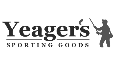 Yeager's Sporting Goods & Marina, Inc.