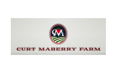 Curt Maberry Farm, Inc.
