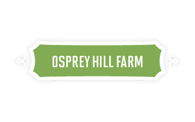 Osprey Hill Farm