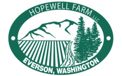Hopewell Farm LLC