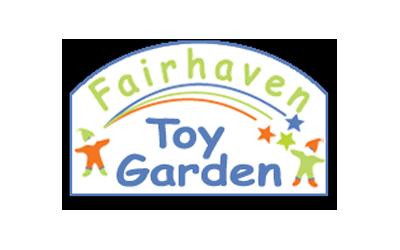 Fairhaven Toy Garden