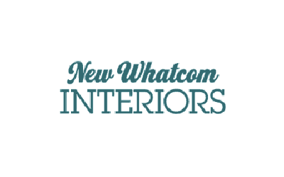 New Whatcom Interiors