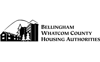 Bellingham Whatcom Housing Authorities