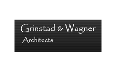 Grinstad & Wagner Architects