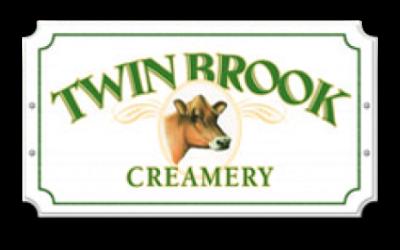 Twin Brook Creamery