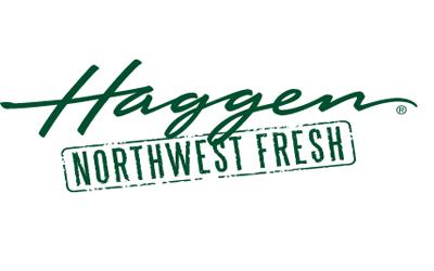 Haggen, Inc