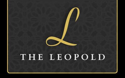 The Leopold Retirement Residence LLC