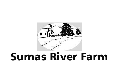 Sumas River Farm