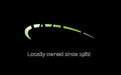 Whatcom Land Title Company
