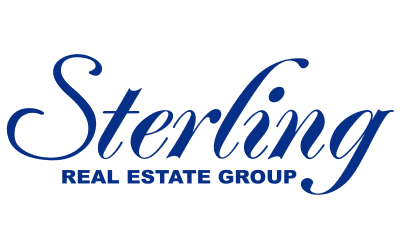 Sterling Real Estate Group