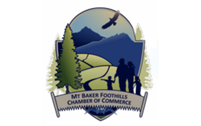 Mount Baker Foothills Chamber of Commerce