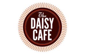 The Daisy Cafe