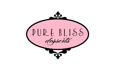 Pure Bliss Desserts
